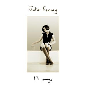 Julie Feeney - 13 Songs