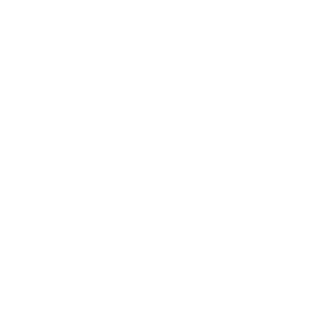 Choice Music Prize